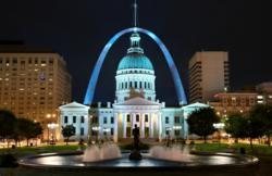 Missouri HARP Lenders
