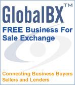 GlobalBX