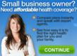 ActSeed Partners with GoHealth to Provide Health Insurance to Self Employed Entrepreneurs