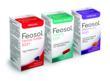 Feosol line