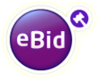eBid.net with over 6 million live auctions and no listing fees ebid, acutions,online auctions, ebay alternative, online marketplace