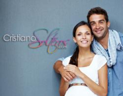 Hispanic Christian Singles Editor Review, User Reviews, Cost, Features ...
