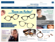Classic styles from eyeglass.com