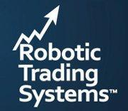 Robotic stock trading systems