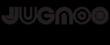 Jugnoo The Social CRM Company