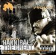 Staten Island rapper Hannibal the Great brings Wu-Tang flavor back to hip hop music