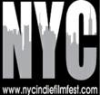 The NYC Indie Film Fest Is Drawing Near