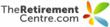 TheRetirementCentre.com Logo
