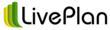 LivePlan by Palo Alto Software