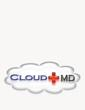 Cloud- MD Announces New Corporate Headquarters Location in Henderson,...