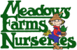 Garden Centers & Nurseries in Maryland, Virginia and WV