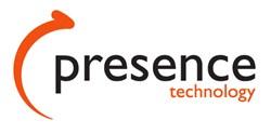 Presence Technology