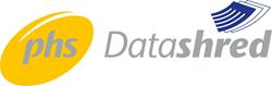 PHS Datashred