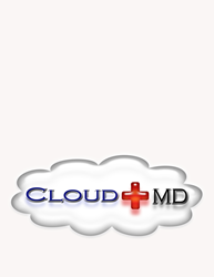 Cloud-MDs logo