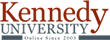 Kennedy University Streamlines Comprehensive Education Benchmarking...