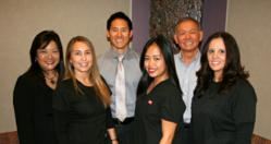 Torrance dentists, Andrew Yang, DMD, and James Yang, DDS, provide quality dental care such as cosmetic dental procedures, restorations, orthodontics, teeth cleaning, and much more to the Los Angeles community.