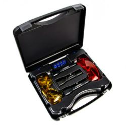 Rook R3A Forensic Light Source Kit
