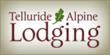 Telluride Alpine LodgingTelluridelodging.com/