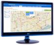 Route Optimizer