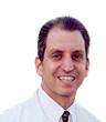 Steven D. Shapiro, M.D. Gardens Dermatology and Cosmetic Surgery Center in Florida