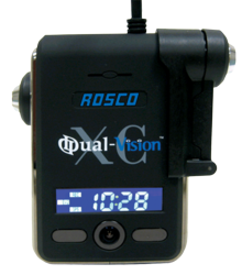 Dual-Vision™ XC assists Fleet Managers by reducing distracted driving and improving driver performance with real-time driver feedback. Protect your bottom line by reducing fuel consumption, insurance premiums and stopping potentially dangerous driving hab