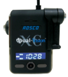 Rosco's Dual-Vision™ Modifies Driver Behavior to Reduce Distracted...