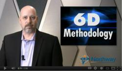 6D Methodlogy