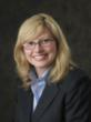 Dr. Amy Brooks, DDS, MD, PhD, PLLC