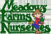 Garden Centers & Nurseries in Maryland, Virginia and WV