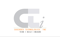 Cascades Technologies inc.