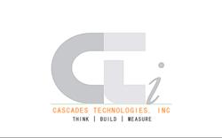 Cascades Technologies inc.