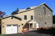 Exterior - Betz Homes' National CotY Award Winning Renovation
