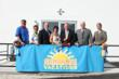 Sundance Vacations Holds Ribbon Cutting Ceremony at New Tamaqua Office