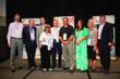 US Foods Awarded Top Honors by Metz Culinary Management