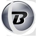 BlackCommunityWeb logo