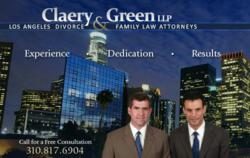 Divorce Attorney in Los Angeles