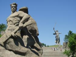 volograd tour, stalingrad tour