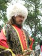 In Rostov-on-Don, tour the former island capital of the Don Cossacks and in Krasnodar, learn about the exploits of the Kuban Cossacks. Photo by: Saga Voyages