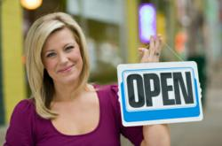 Small business owners and HRA participation