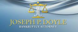 Bankruptcy Lawyer in Chicago