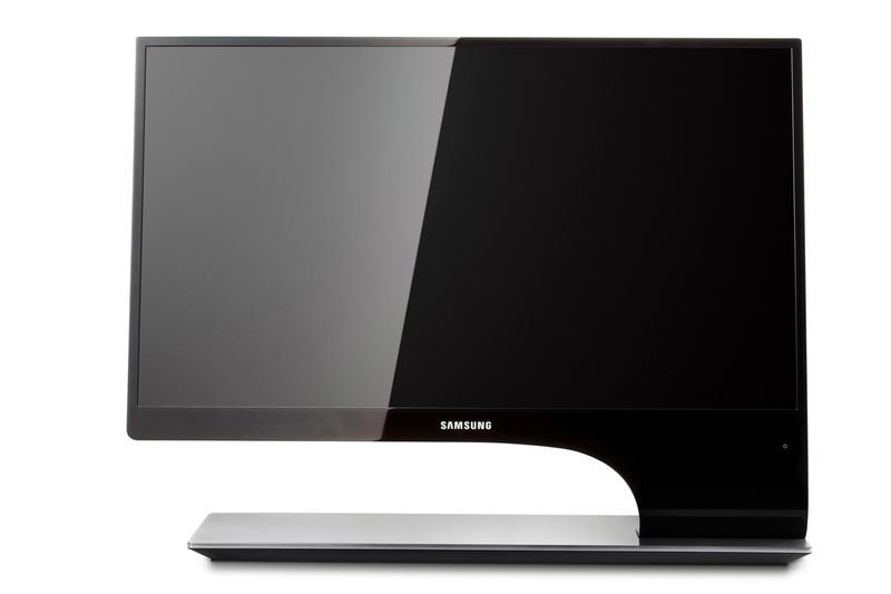http://ww1.prweb.com/prfiles/2012/07/12/9695679/Samsung.jpg