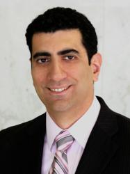 Dr. Siamak Tabib