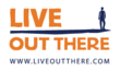 Live Out There is Canada's fastest growing online outdoor retailer.