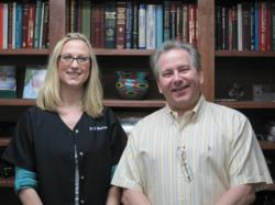 Pediatric and Adolescent Dentist in Houston, Texas