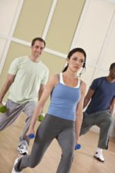 XT50 online workout routines for women and men.