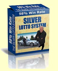 Silver Lotto System Review by Ken Silver