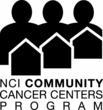 NCI Community Cancer Centers Program