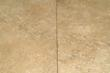 Open seams in laminate are not only unsightly, but can harbor dirt, bacteria, mold and mildew.
