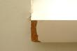 Replacing laminate windowsills due to chips and cracks is prohibitively expensive.