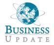 DMG Productions Proudly Announces Business Update: Exploring IT